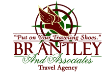 Maryland Travel Agent